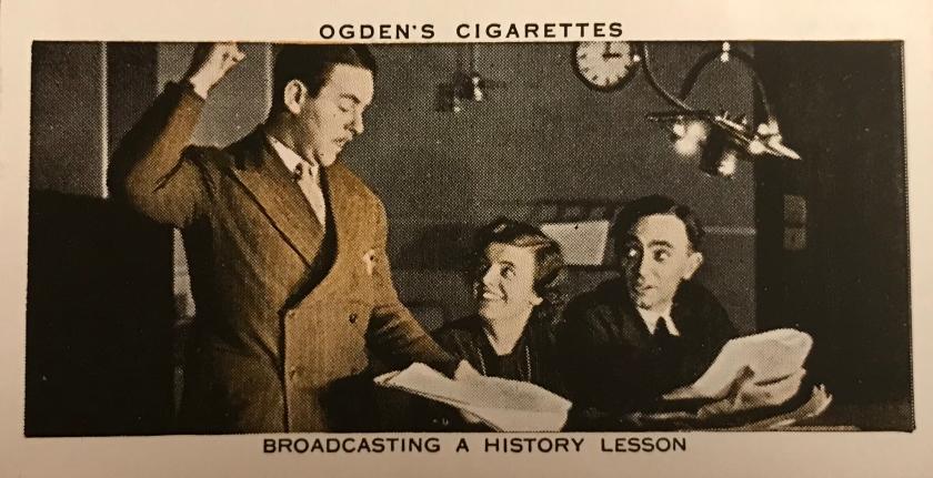Ogdens1 copy
