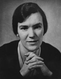 Eileen Power LSE